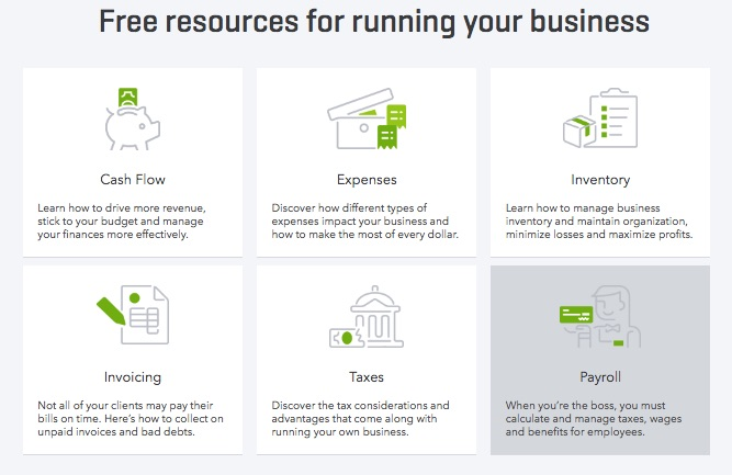QuickBooks_Resource_Center___Free_Tools__Add Insight