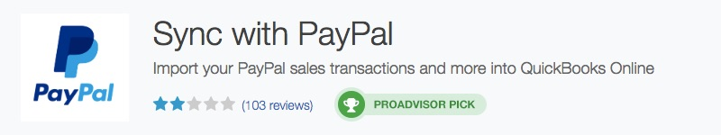 Sync_with_PayPal___QuickBooks_App_Add Insight